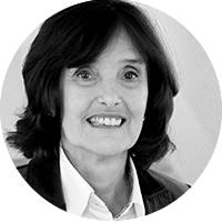 Lorraine Palardy