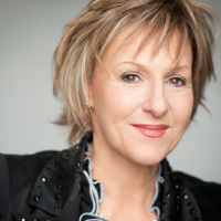 Lorraine Pintal