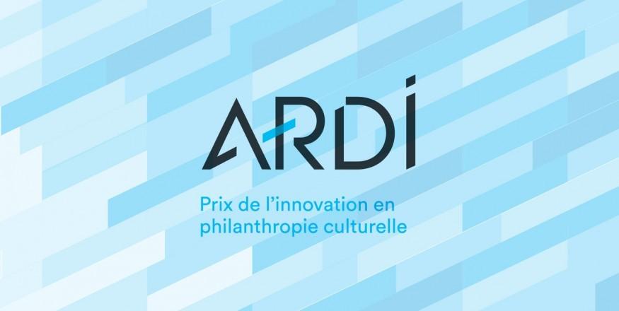 Soirée de remise des Prix ARDI 2019