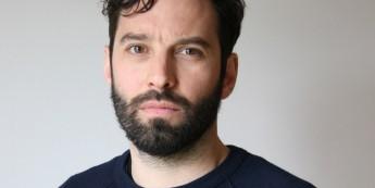 Daniel Langevin